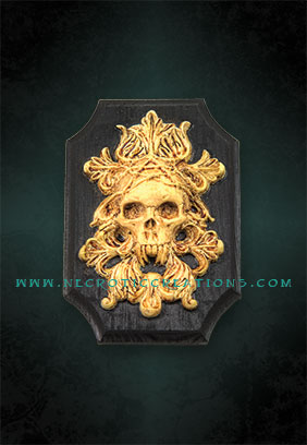 mini_skull_plaque_antique