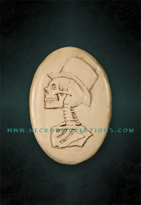 tombstone_plaque_male